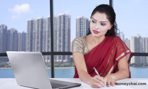 check lic policy status online